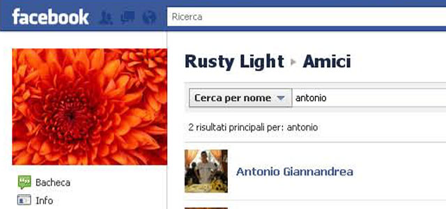 rusty-light-fb2-pp