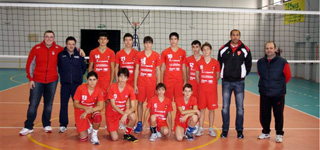 squadra-volley-under-18