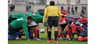 squadre-in-mischia-rugby-pp