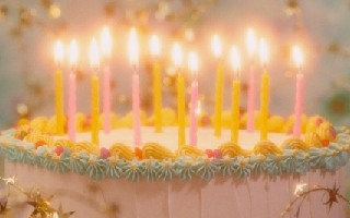 torta_compleanno_candele00-b