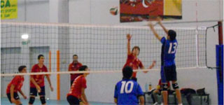 under-joya-gteam-volley-ppa