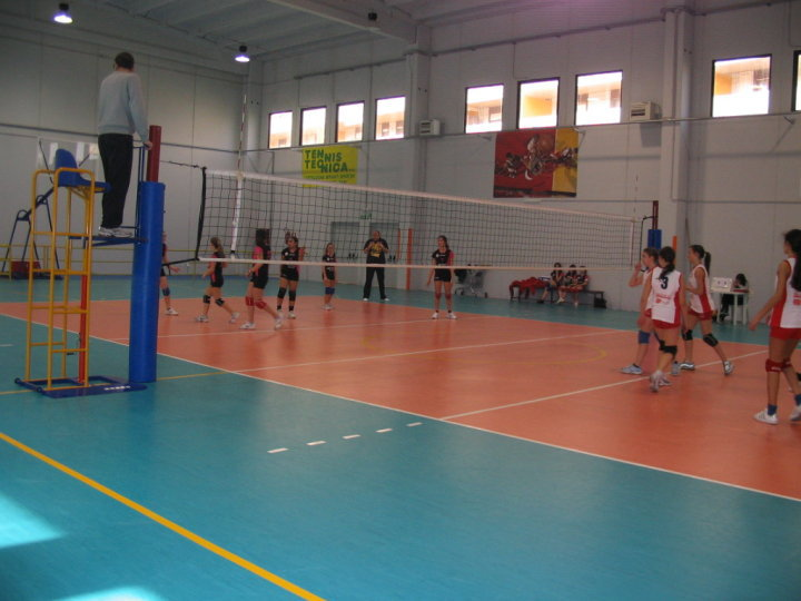 under_14_volley_gara