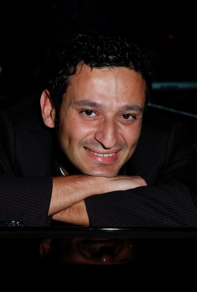 vincenzo silvestris al piano2
