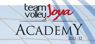 volley-academy-team-pp