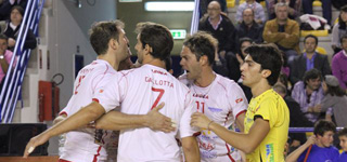 volley-joya-partita