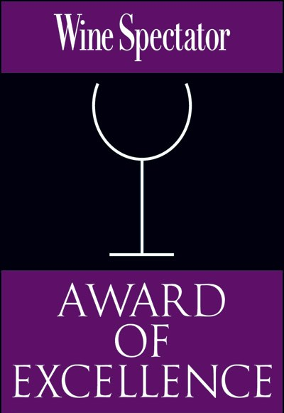 wine_spectator_award_of_excellence